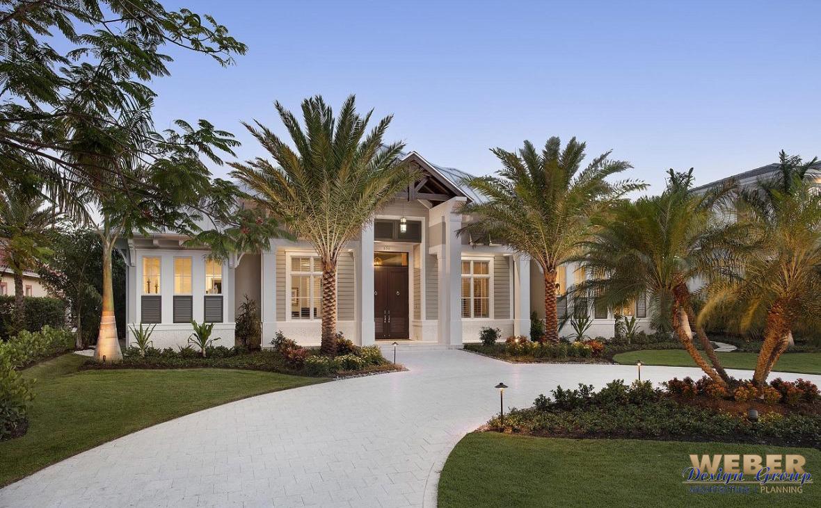 Tropical House Plans Coastal Tropical Island Beach Floor Plans