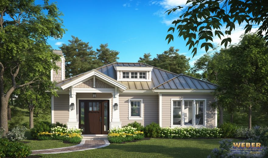 one story cottage style house plans small house plan 1 story cottage style home floor plan 7931